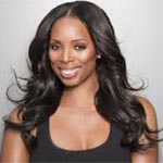 Tastemakers-Tasha-Smith.jpg