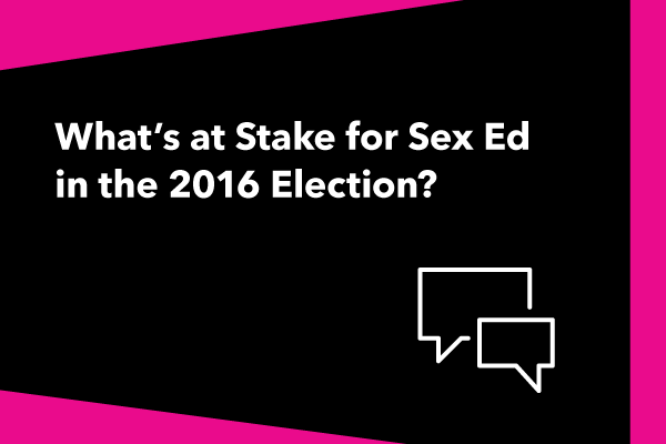 Whats-at-Stake-for-Sex-Ed-in-2016-600x400-2x.png