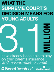 supreme_court_card_youngadults-225.png