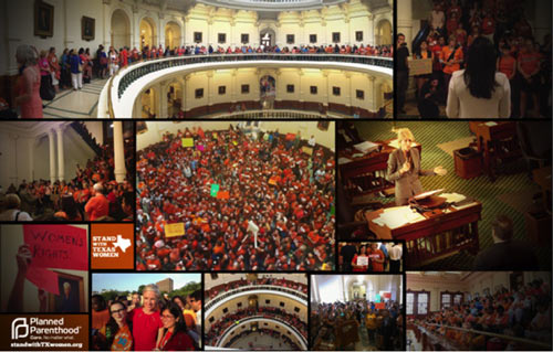 texas-txlege-abortion-bill-collage.jpg