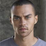Tastemakers-Jesse-Williams.jpg