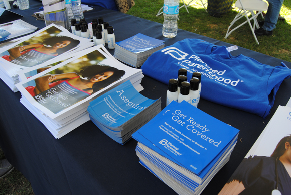 aca-obamacare-outreach-california-1.jpg