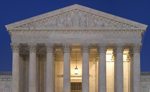 supreme-court-building-580x300_blog_feature.jpg