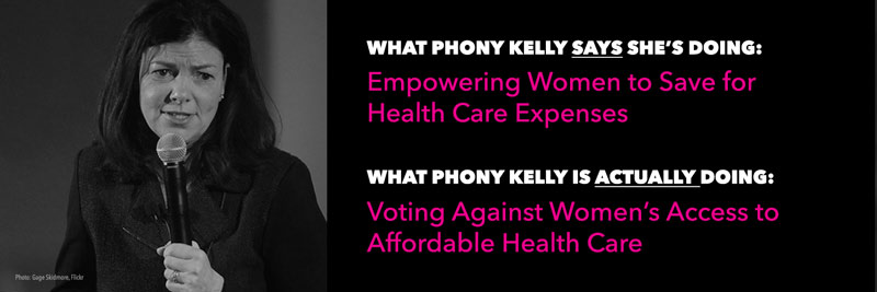 phony-kelly-header-1.jpg