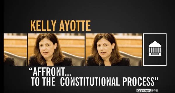 Kelly Ayotte Ad