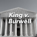 King v. Burwell