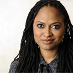 PowerPlayers-Ava-Duvernay.jpg