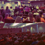Texas Abortion Ban Hearing