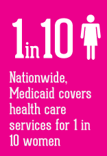 3-6-15-Medicaid-1-in-10.png