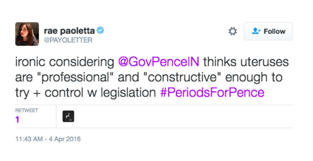 periods-for-pence-tweet-1.jpg
