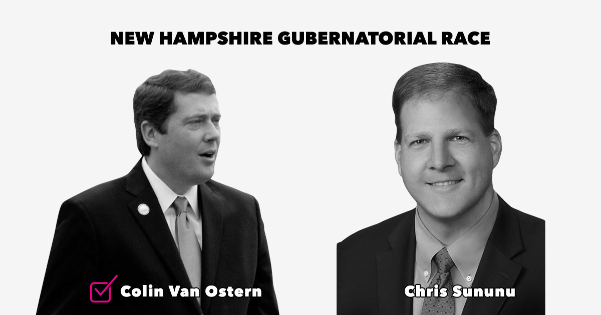 new-hampshire-governor-race.jpg