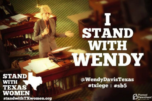 i-stand-with-wendy.jpg