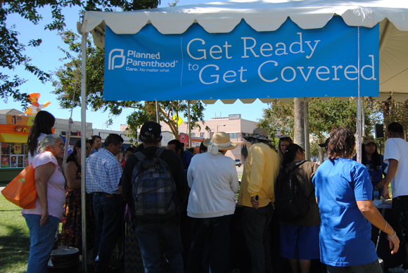 aca-obamacare-outreach-california-2.jpg