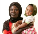 World Leaders Commit to Family Planning