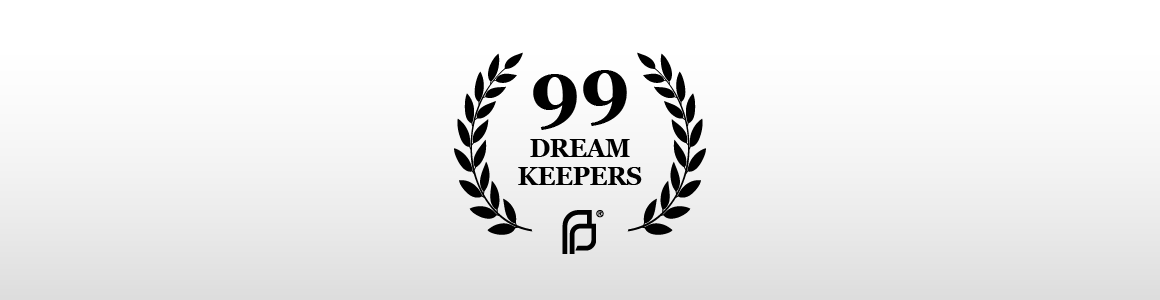 99-dreamkeepers-580x150-2x.png