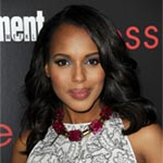 Tastemakers-Kerry-Washington.jpg