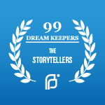 99-Dreamkeepers-storytellers-thumb.png