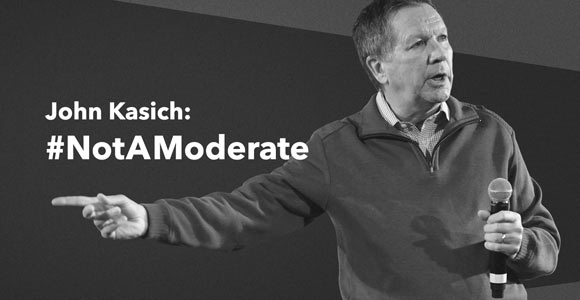 john-kasich-not-a-moderate.jpg