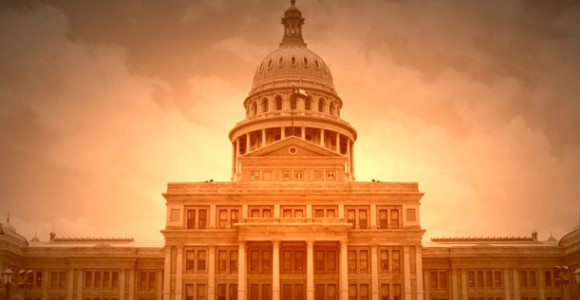 Texas Abortion Emergency Access Fund