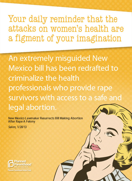 daily-reminder-new-mexico-abortion-bill.jpg
