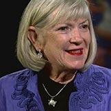 Kathy Hawken