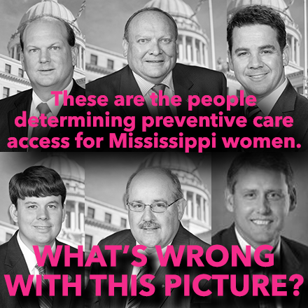 20160418-Mississippi-6-White-Men-MB-SHARE.png