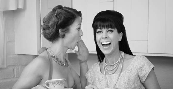 women-laughing-blog.jpg