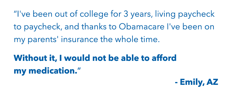 obamacare-quote-Emily-paycheck-afford_500x200-2x.png