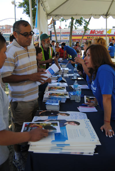 aca-obamacare-outreach-california-4.jpg