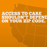 Access to Care Shouldn't Depend on Your Zip Code