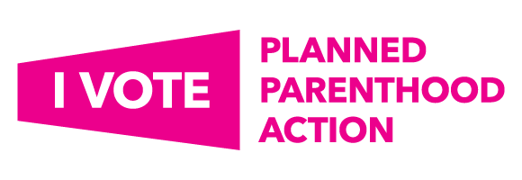 i-vote-planned-parenthood-action-logo-blog-290x100-2x.png