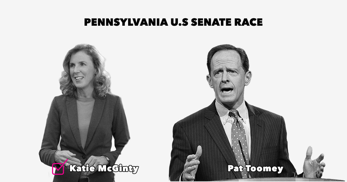 pennsylvania-senate-race.jpg
