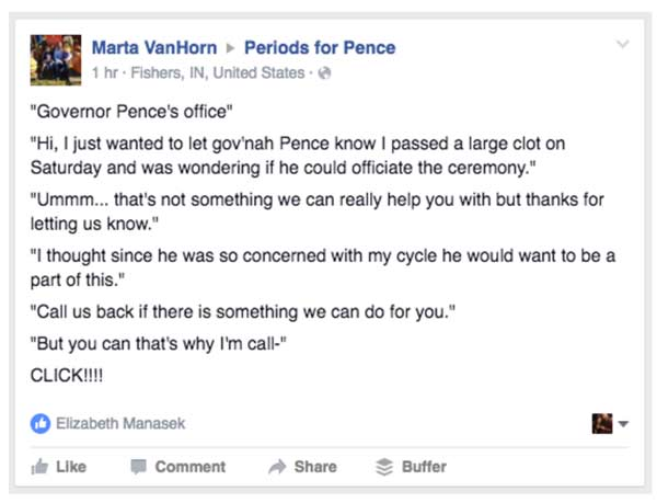 periods-for-pence-facebook-1.jpg