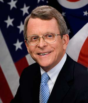 Ohio-AG-Mike-Dewine-small.jpg