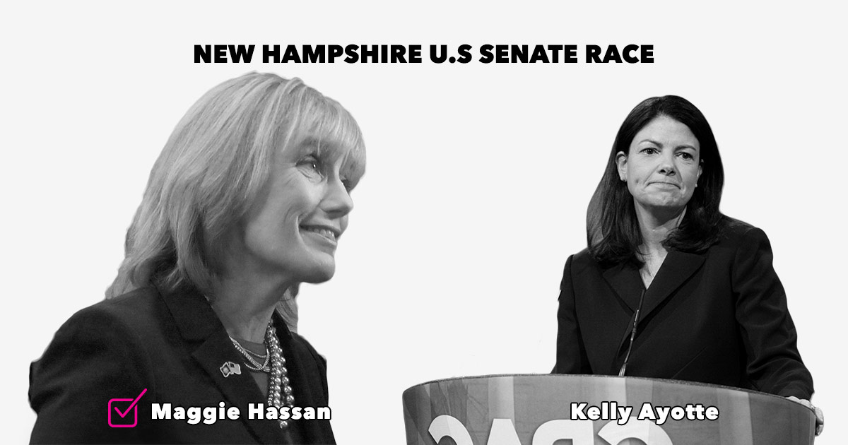 new-hampshire-senate-race.jpg
