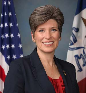 joni-ernst-Official_Portrait-small.jpg