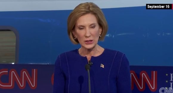 carly-foirina-cnn.jpg
