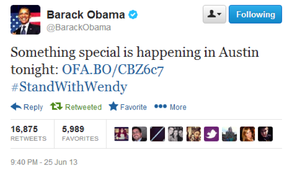barack-obama-texas-tweet.png