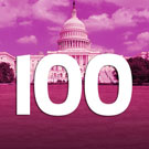 3-100-women-congress-thumb.jpg