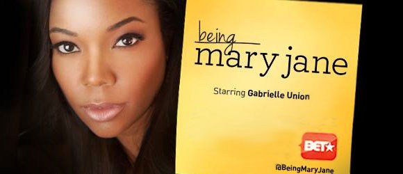 being-mary-jane-580x250.jpg