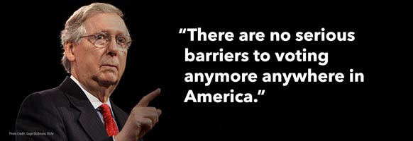 20160607-BLOG-Voter-Suppression-Mitch-McConnell-quote.jpg