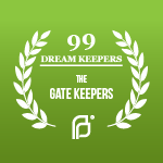99 Dreamkeepers