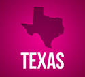 Texas Abortion Providers