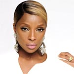 Tastemakers-Mary-J-Blige.jpg