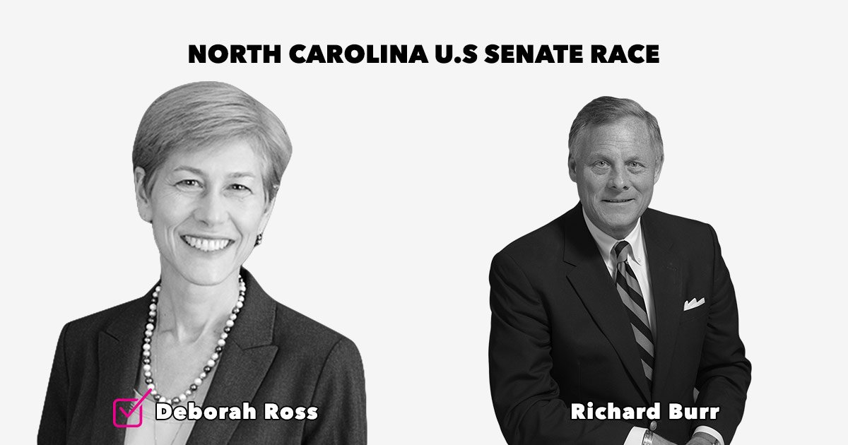 north-carolina-senate-race.jpg