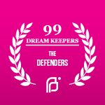 99-Dreamkeepers-defenders-thumb.png
