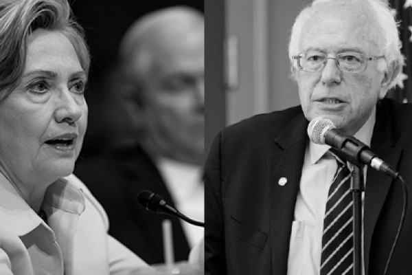 hillary-clinton-and-bernie-sanders-580x300.jpg