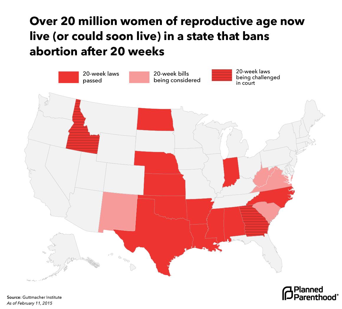 20150211-20-Week-Abortion-Map-