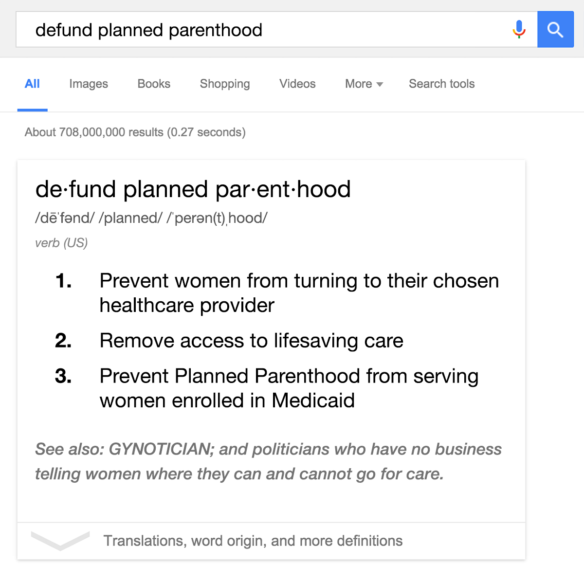 these are the lies legislators are telling to defund planned parenthood
