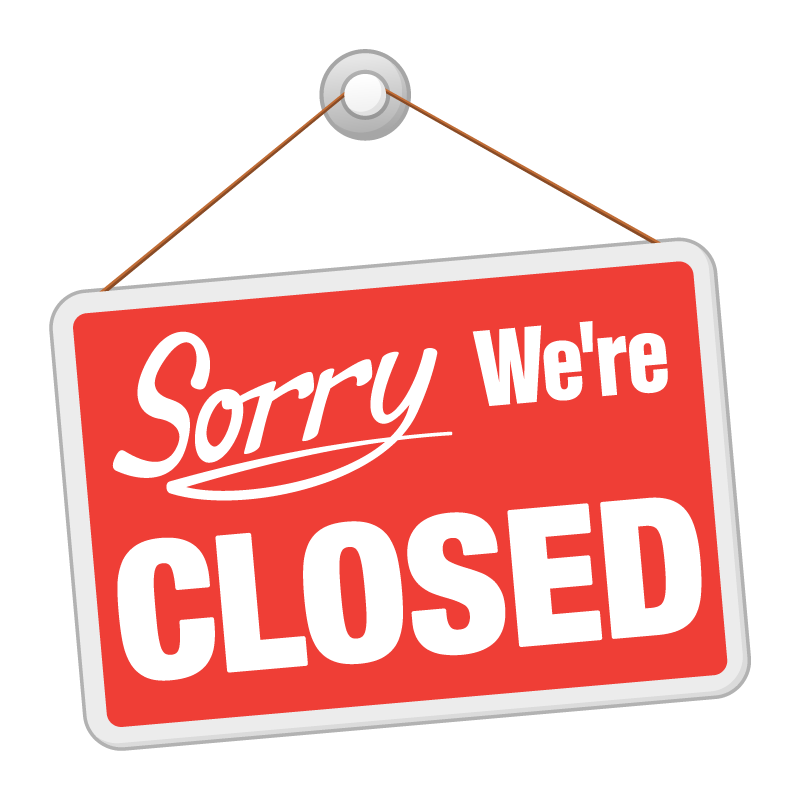 sorry-closed-sign-400x400-2x.png